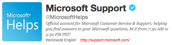 Microsoft_Support_Twitter