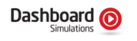 Dashboard Simulations