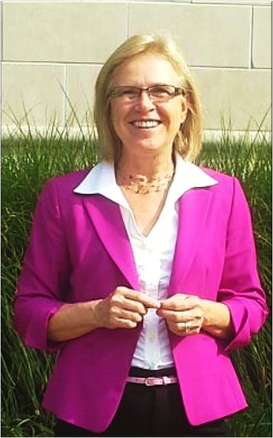 jillkonrath